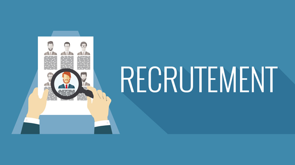 Recruitment – Work with us - Harrisons Accountants